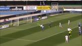 Tutti i gol di Riccardo Saponara