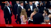 Cannes, la dittatura dei tacchi a spillo