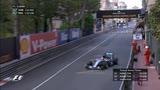 GP Monaco, dove la pole vale (quasi) tutto