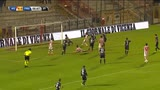 Vicenza-Frosinone 2-1