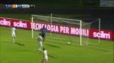 Cittadella-Perugia 0-2