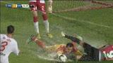 Ternana-Varese 2-0