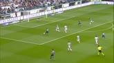 Juventus-Napoli 3-1