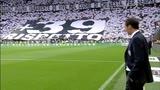 Juve spietata: per il Napoli sarà decisivo il derby di Roma