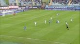 Empoli-Sampdoria 1-1