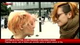 Casting di X Factor, 23mila presenze a Roma e Bologna