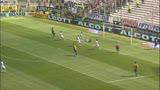 Parma-Verona 2-2