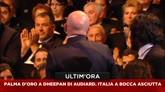 Cannes 2015: i vincitori