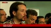 Successo di Podemos in Spagna, requiem per il bipartitismo