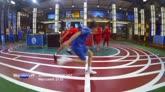 25/05/2015 - Junior MasterChef Italia - mercoledì alle 21.10
