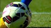 25/05/2015 - Lazio-Roma: le immagini più belle del derby