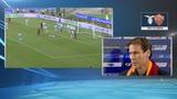 26/05/2015 - Garcia contro Pioli: è post derby di fuoco
