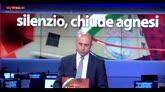 Confronto Liguria, quali soluzioni per l'occupazione?