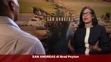 San Andreas: The Rock contro il terremoto