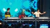 TOP DJ: il meglio della puntata finale
