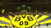 31/05/2015 - Borussia Dortmund, Klopp dà l'addio ai tifosi dopo 7 anni