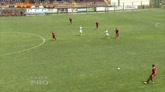 31/05/2015 - Lega Pro, PlayOut Girone C: si salvano Ischia e Reggina