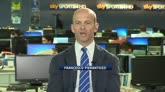 31/05/2015 - Il Giro di Aru, una corsa in continua crescita