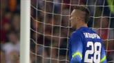 Roma-Palermo 1-2