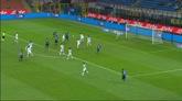 Inter-Empoli 4-3