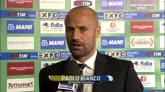 Il Sassuolo chiude alla grande: 3-1 al Genoa, doppietta Zaza