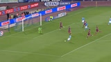Napoli-Lazio 2-4