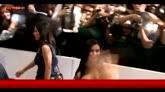 Kim Kardashian incinta del secondo figlio