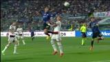 Tutti i gol di Daniele Boselli