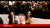 Kim Kardashian in tv: ho fatto le analisi, sono incinta