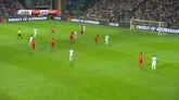Slovacchia-ERJ Macedonia 2-1