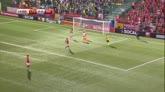 Lituania-Svizzera 1-2
