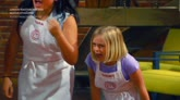 Junior MasterChef Usa 2: al via le sfide ai fornelli