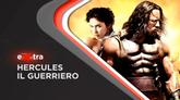 Hercules - Il guerriero su Sky Cinema 1