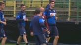 Under 21, c'è l'Inghilterra: Italia obbligata a vincere