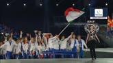 """24/06/2015 - Baku, parte il Judo. Quintavalle: """"Ecco cosa ci aspettiamo"""""""