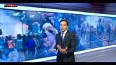 25/06/2015 - Ecco le rotte dei migranti