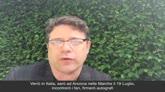 Sean Astin parla al Lotr Day Festival di Ancona