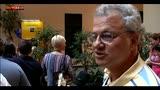 """28/06/2015 - Grecia, code ai bancomat: """"Non sono preoccupato"""""""
