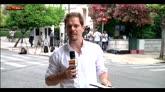 Grecia, si apre spiraglio su possibile trattativa