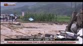 Alluvione nella regione cinese dello Guangxi