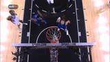 Belinelli ha scelto i Kings, l'azzurro saluta gli Spurs