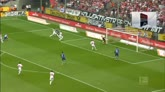 Perisic, Inter in pressing. Manca l'accordo con il Wolfsburg
