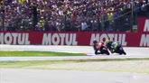 Moto GP - Gran Premio di Germania