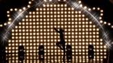 """Abby's Dance Competition: Giornata """"no"""" per i ballerini"""