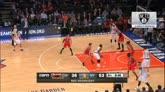 13/07/2015 - Bargnani cambia casacca: dai Knicks ai Nets