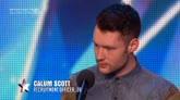 Britain's Got Talent: Una voce, tante emozioni