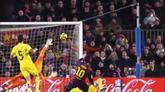 La Liga su Sky: Fox Sports è il canale dei Top Player