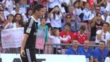 Lo spettacolo della Liga: la top gol della scorsa stagione
