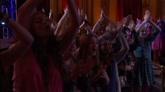 American Idol: un pubblico da emozionare
