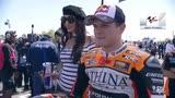 MotoGP, Bradl lascia la Forward Racing